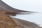 1709021_nordfjord_18