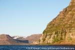 160613h_nordwestfjorde_095