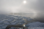 a6s_klinckowstromfjord_03juli15_76