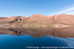 b2x_rodefjord_05sept15_106