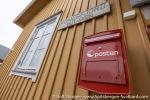 210905a_Ny-Alesund_29_E