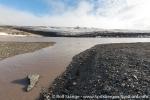 170803f_Jaderinfjord_032