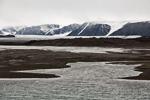 f6z_Lomfjord_11Aug13_146