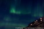 b5s_longyearbyen_04okt15_32