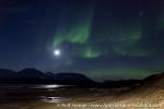 b5s_longyearbyen_04okt15_40