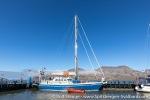210808_Longyearbyen_02_E