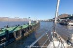 210808_Longyearbyen_06_E