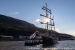 210808_Longyearbyen_18_E