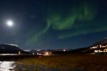 161117_longyearbyen_07