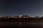 161117_longyearbyen_38