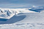 a3_Barentsburg_30Mar14_017