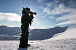a3_Barentsburg_30Mar14_037