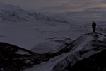 a7_Adventdalen_09Jan14_39