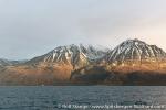 b5x_lyngenfjord_02nov15_02