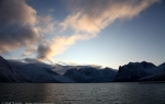 b6_Magdalenefjord_15Sept09_02