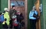 e7_Barentsburg_21Sept09_01