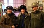 e7_Barentsburg_21Sept09_10