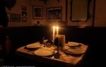 e9_Teds-dinner_21Sept09_01