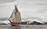 Im_Liefdefjord