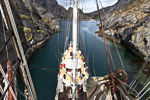 a3k_nusfjord_23mai15_122