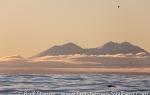 f9y_Denmark-Strait_13Sept13_30