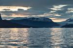 f8x_Harefjord_02Sept13_01