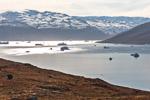 f8x_Harefjord_03Sept13_063