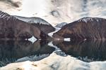 f8y_Rypefjord_03Sept13_021