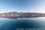 190904a_Harefjord_17
