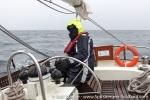 190907a_Denmark-Strait_04
