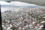 b2f_reykjavik_02sept15_05