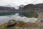 210903a_Vesle-Raudfjord_053_E