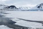 160606b_Ayerfjord_33_E