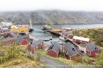160521b_nusfjord_21
