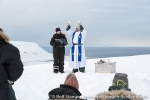 a9_Hiorthfjellet-gudstjeneste_06Mar16_56