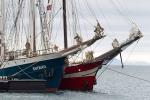 a1_Longyearbyen_02Juli12_04