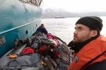h6_Longyearbyen_19Juli12_08