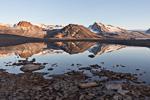 1709019_solanderfjellet_44