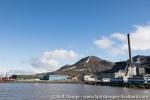 190625_Adventfjord_04