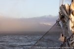 180920b_longyearbyen_05