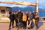 180920b_longyearbyen_14