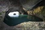 180801d_kongsfjord-grotte_36