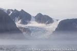180805b_raudfjord_05