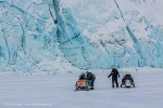 b9d_Von-Postbreen_07April13_16
