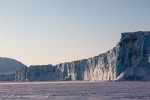 c2i_Negribreen_11April13_019