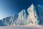 c2i_Negribreen_11April13_056