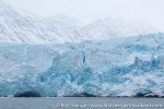 b1e_conwaybreen_19sept14_01