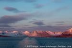 b1i_st-jonsfjord_20sept14_291