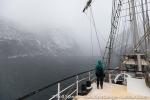 171102b_trollfjord_023