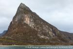 171104_vestfjord_40